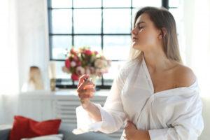 Blog plaza de aluche perfumes destacada