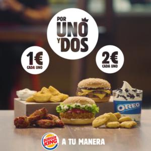 Burger king destacada