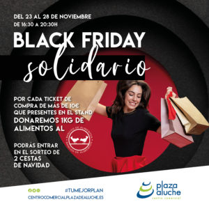 Aluche_black friday_900x900