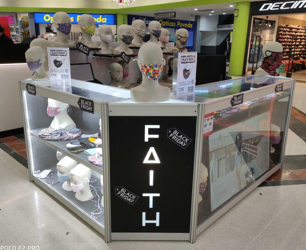 Faith_stand