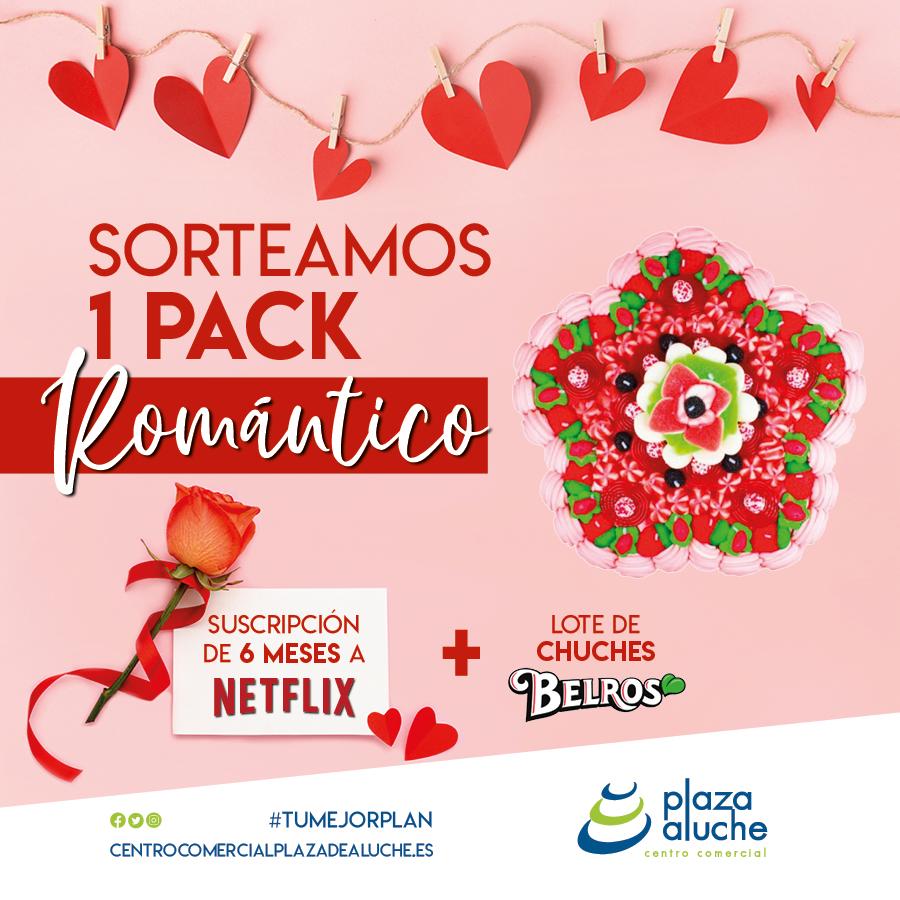 Aluche_sorteo san valentin_900x900
