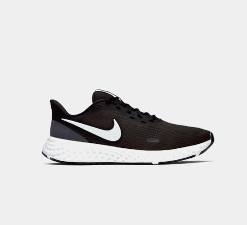 Nike revolution 5 decimas