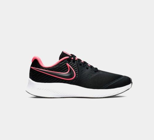 Nike star runner decimas