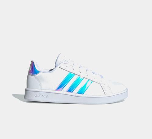 Adidas grand court decimas02