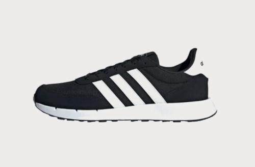 Adidas run 60s decimas 4999e