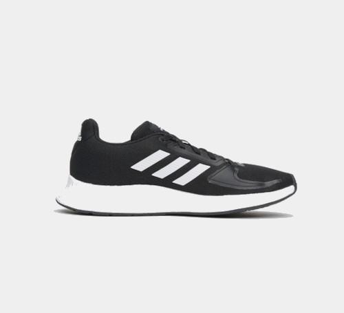 Adidas runfalcon 2 0 decimas02
