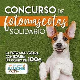 Aluche_concurso mascotas_destacado noticias