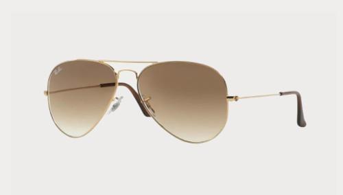 Gafas de sol ray ban opticalia san gabino desde 95e
