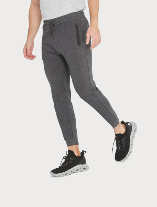 Pantalon chandal tenth decimas 1599e