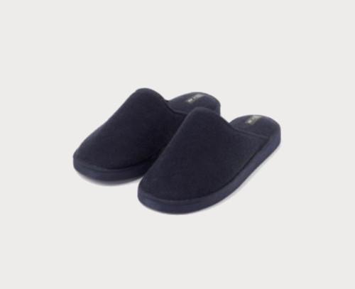 Zapatillas carrefour 699e 2