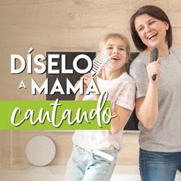 Aluche_cancion mama_destacado noticias