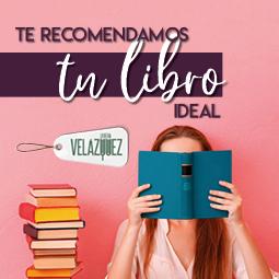 Aluche_dia del libro_destacado noticias