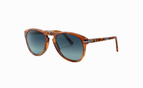 Gafas de sol opticalia san gabino