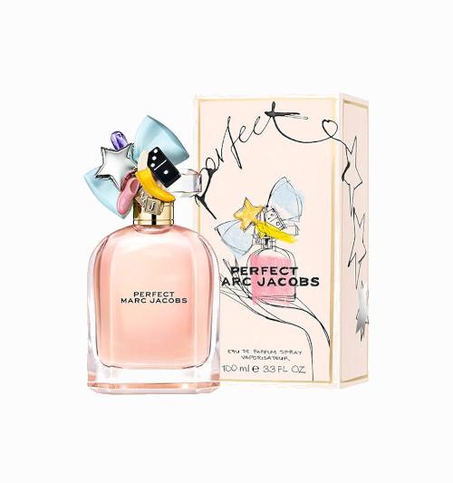 Perfumerias gilgo perfect marc jacobs1