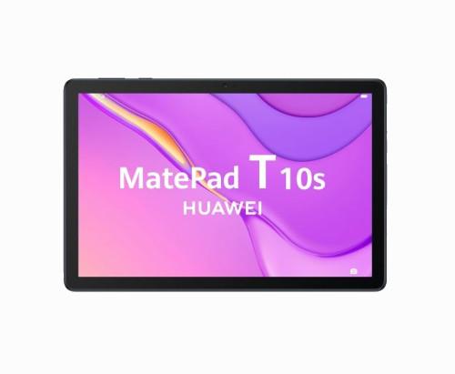 Tablet huawei matepad t10s 169e