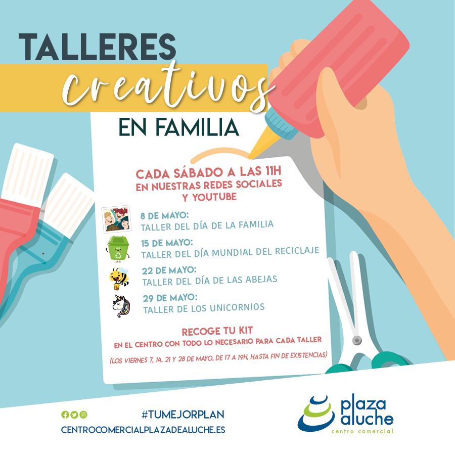 Aluche_talleres creativos_may_900x900