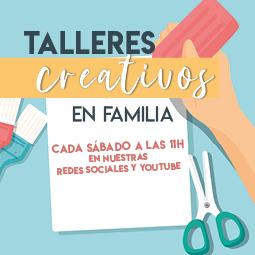 Aluche_talleres creativos_may_destacado noticias