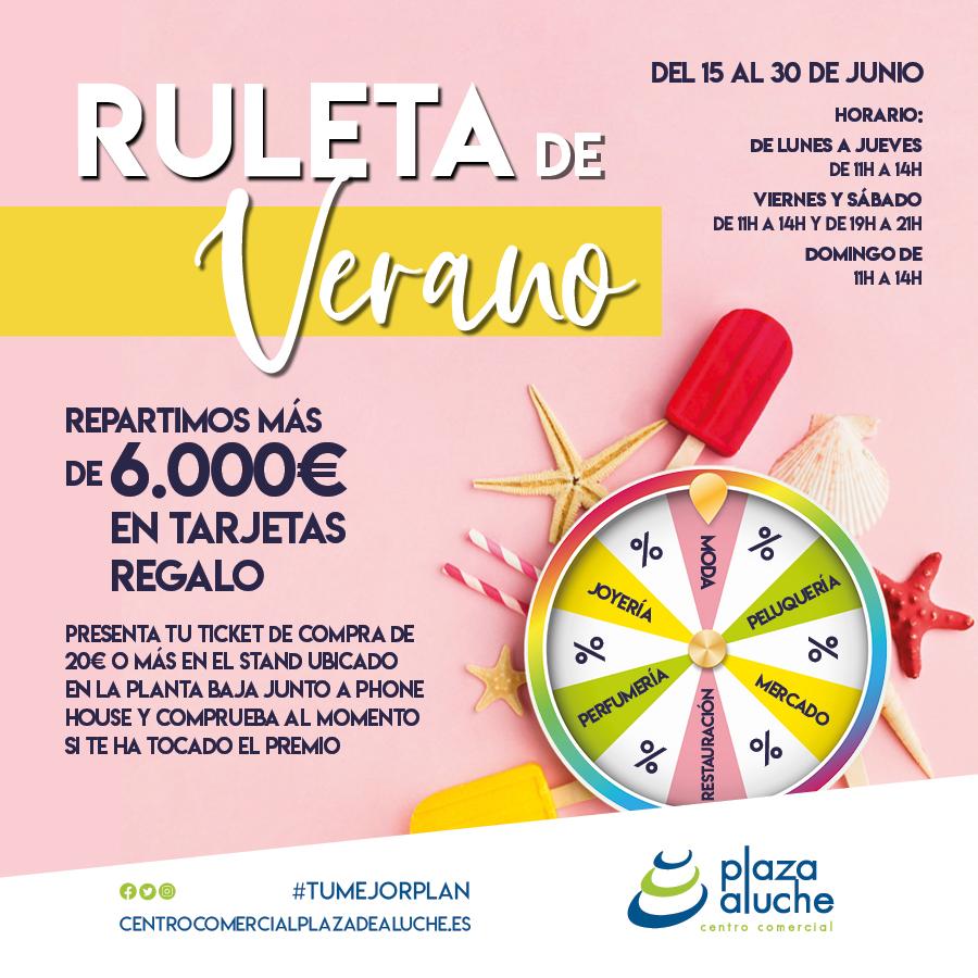 Aluche_dia_ruleta verano_900x900