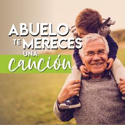Aluche_sorteo dia abuelos_destacado noticias