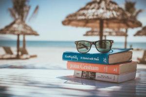 Post libros
