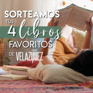 Aluche_sorteo libreria velazquez_destacado noticias